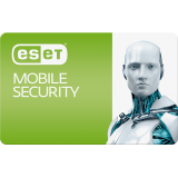 ESET Mobile Security 3 jaar verlenging (Windows, Android, Symbian)